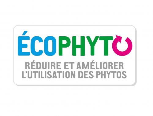ecophyto image de une