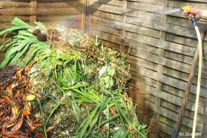 arroser-compost