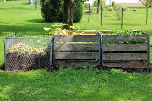le compost mode d 39 emploi jardiner autrement. Black Bedroom Furniture Sets. Home Design Ideas