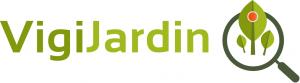 Logo Vigijardin