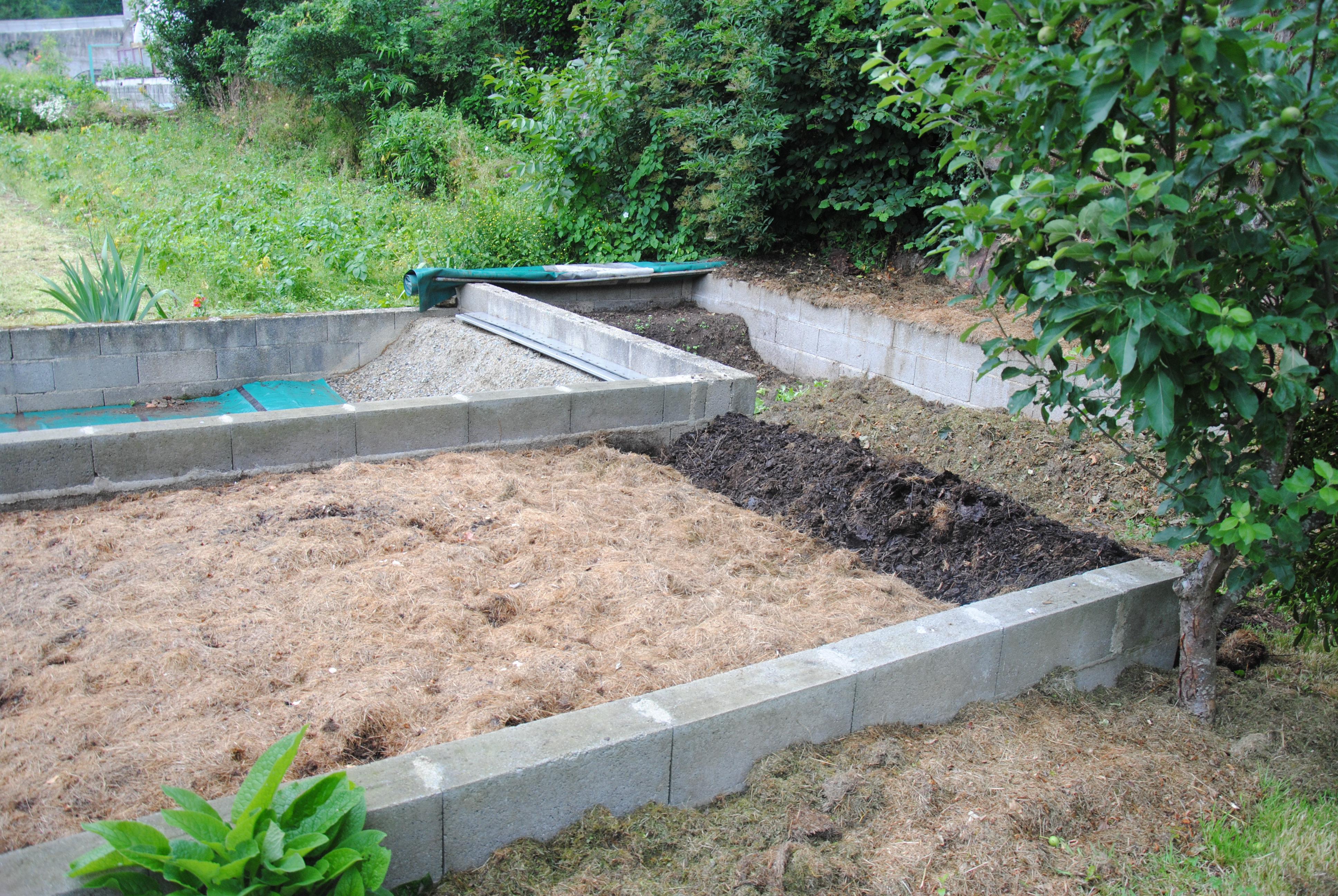 6-mayenne-compost