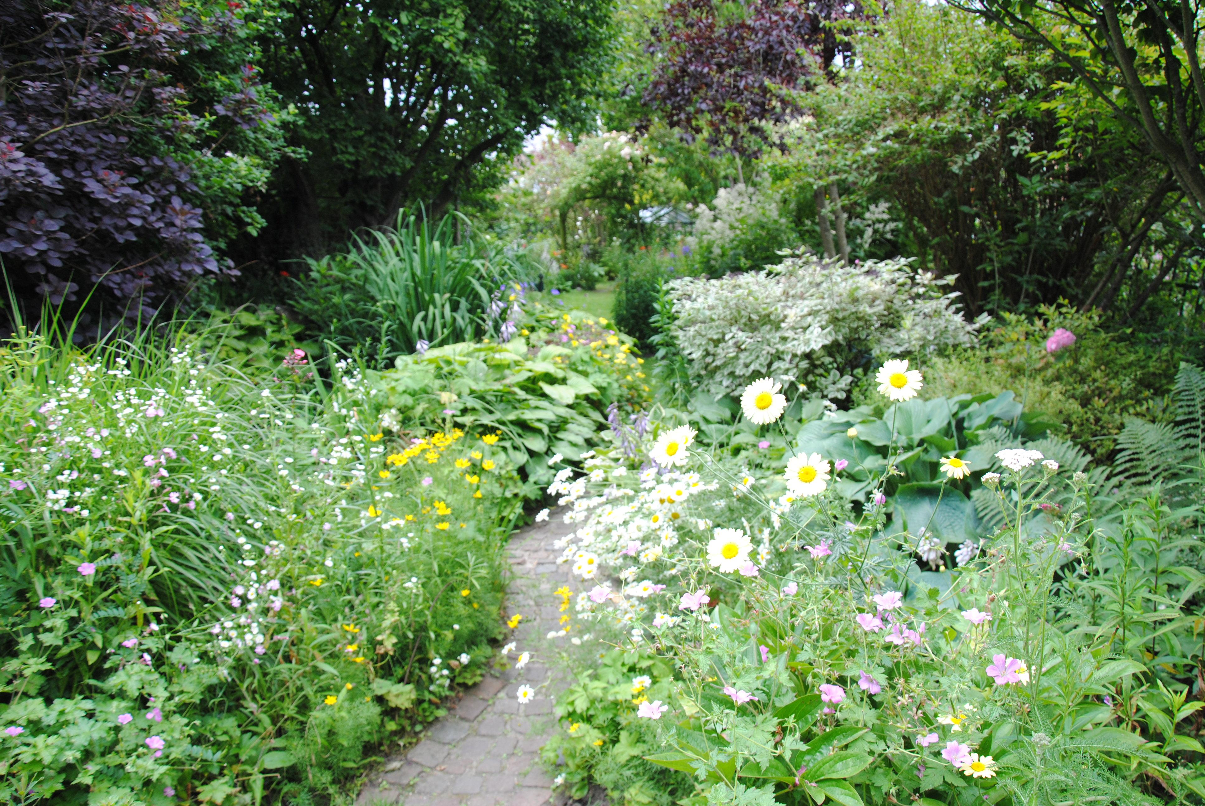 les-cheminements-paves-permettent-de-passer-de-jardin-en-jardin-mais-aussi-a-linterieur-meme-des-massifs-c-a-guillaumin