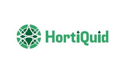hortiquid