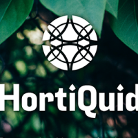 hortiquid-experts