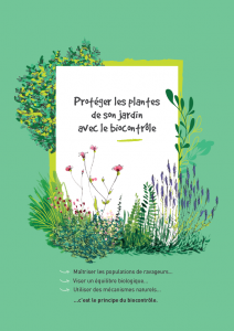 couverture brochure biocontrole