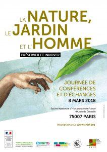 Affiche_La_nature_le_jardin_lhomme_JCE_2018_PARIS