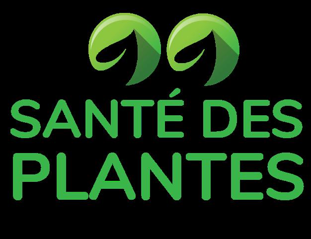 logo-MOOC-Santé-des-plantes