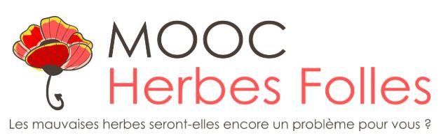 MOOC tela botanica 2018