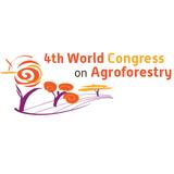 4ème congrès mondial d'agroforesterie
