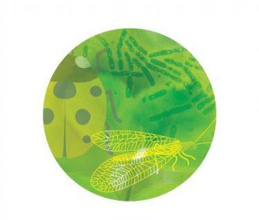 actes-biocontrole-400x568
