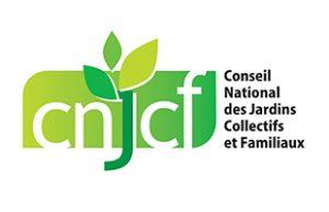 cnjcf
