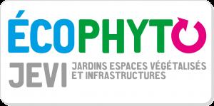 ecophytoJEVI