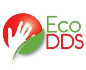 logo_eco_dds