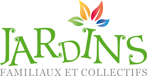 logo_jardins_familiaux