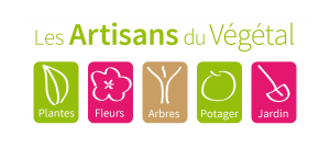 les artisans du vegetal