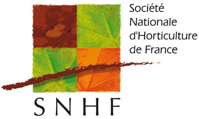 snhf-154010