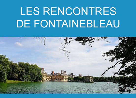 Rencontre Fontainebleau - Plan baise Seine-et-Marne