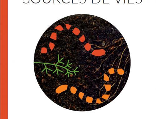 actes 2017 Les sols : sources de vies