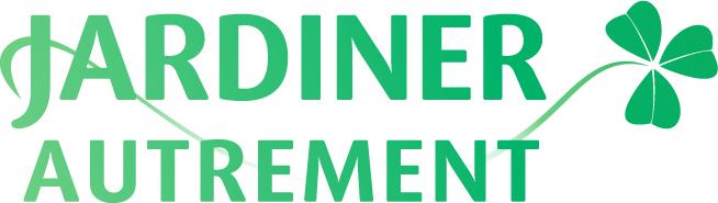 logo Jardiner Autrement