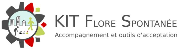 logo-kit-flore-spontanée