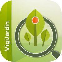 vigiJardin_application
