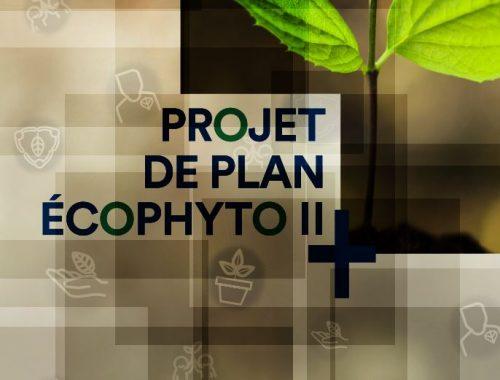 Ecophyto II+