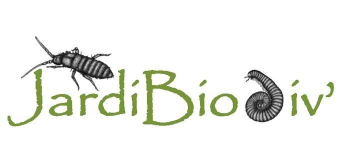 Jardinbiodiv
