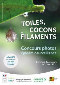 Affiche_concours_photos_epidemio_2019