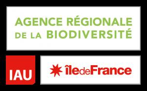 Agence Régionale de la Biodiversité îdf