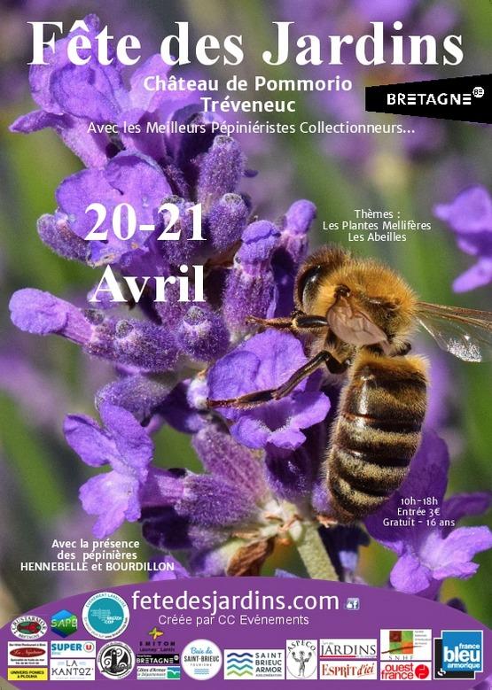 2019-04-Fete-des-jardins-Bretagne-2019