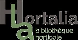 hortalia