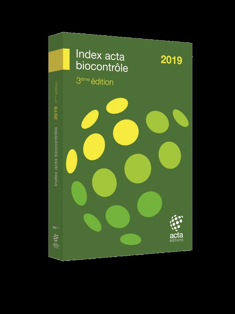 index_acta_biocontrole_2019_3D