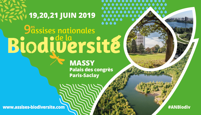 Assises-nationales-biodiversite-2019
