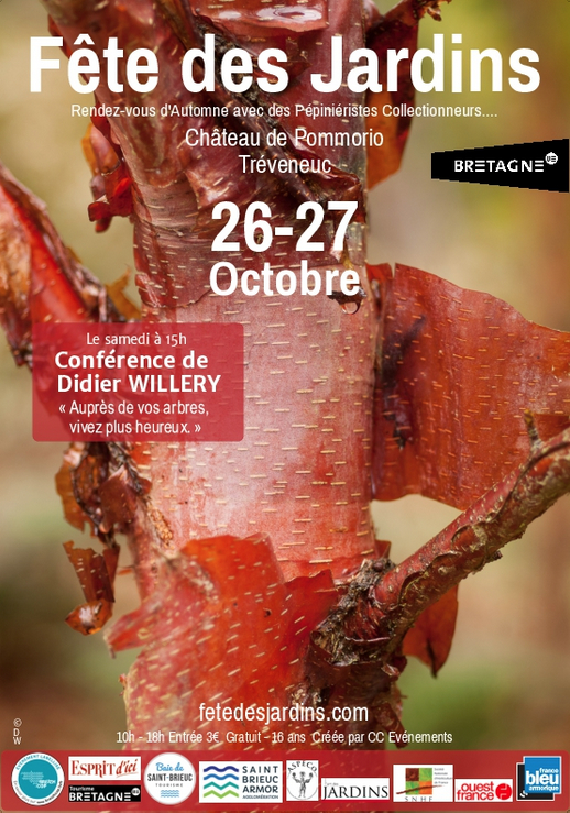 Octobre 2019 jpeg Fêtes des Jardins