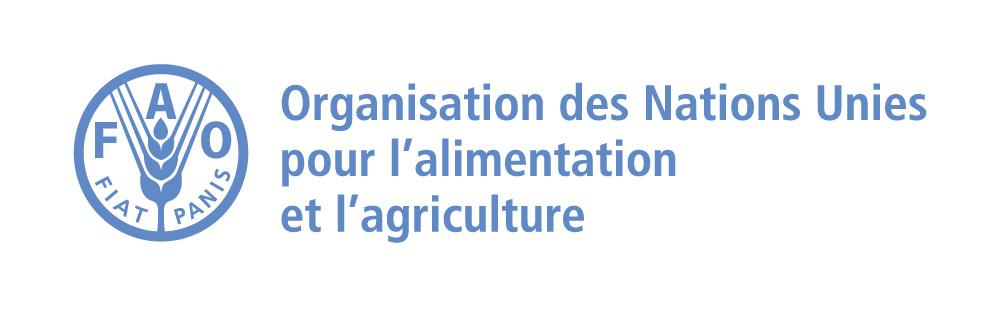 FAO_logo_