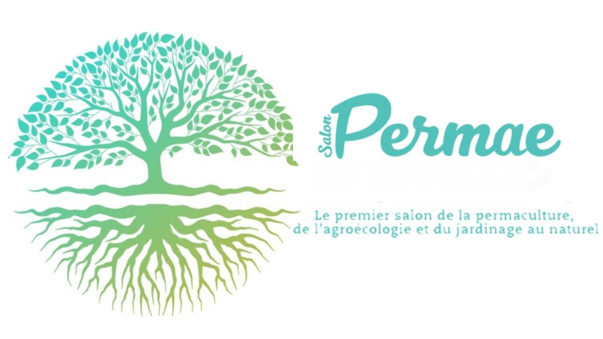 PERMAE-JAF-info-Jardinerie