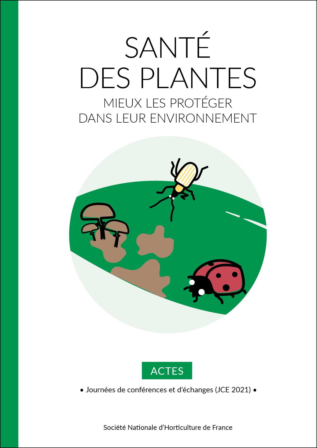 Parasites et autres bestioles Page-de-gardec1-actes-jce2021